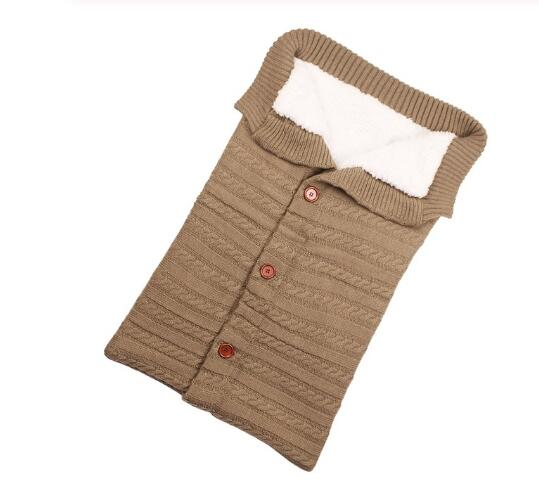 Envelope Warm Sleeping Bag