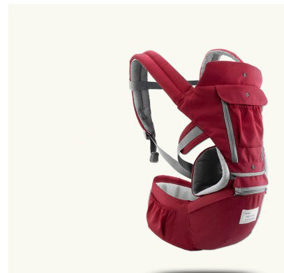 Ergonimic Baby Carrier