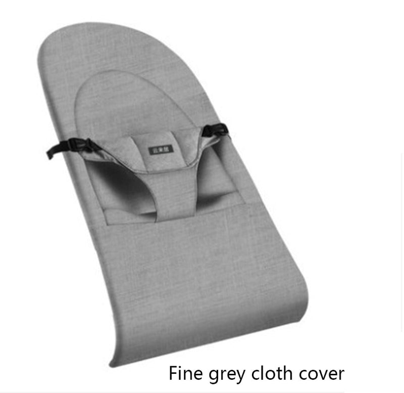 Baby Rocking Chair Cloth Cover