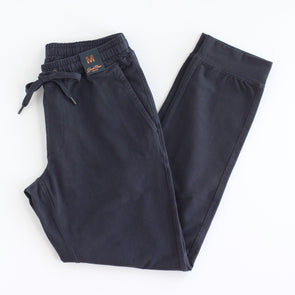 Good Man Brand Pro Jogger - Sky Captain