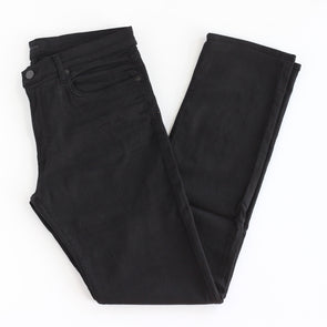 J Brand Kane - Keckley Black
