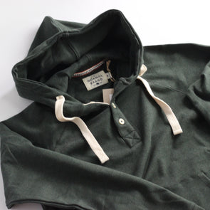 The Normal Brand Puremeso Hoodie