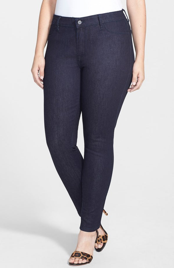 CJ by Cookie Johnson Joy Legging - Campbell