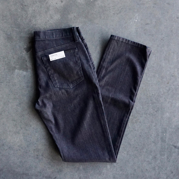 Joe's Jeans Brixton XL - King