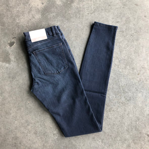 "DL1961 Danny Super Model Skinny 34"" Inseam - Moscow"