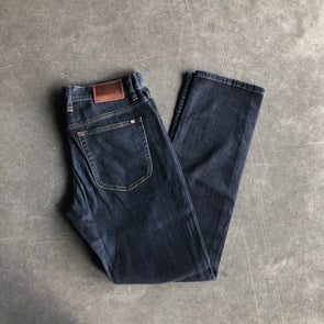 Travis Mathew The Standard Denim - Indigo
