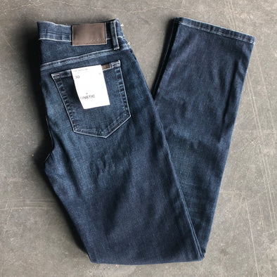 Joe s Jeans Brixton (Straight   Narrow) - Levy – DENIM SALOON c6dc807c7c5