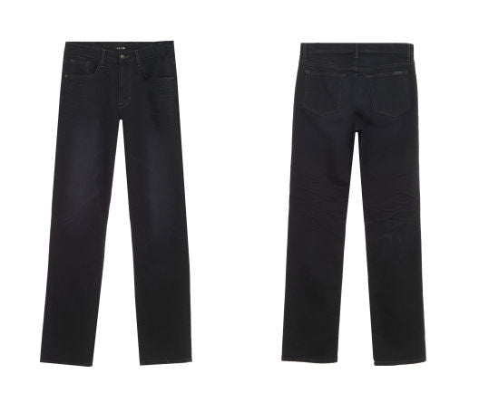 Joe's Jeans Athlete (Relaxed Straight) X-Long - Nathan