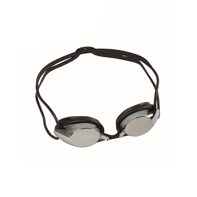 Swimming Goggles Inflatables & Material Corp - BestwayEgypt