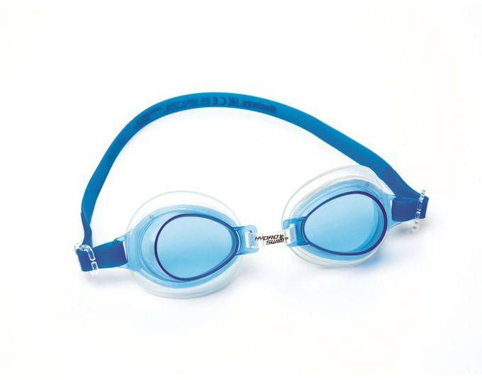Bestway Swimming Goggles Unisex Youth - BestwayEgypt