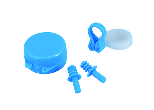 Bestway Hydro Swim Nose Clip&Ear Plug Set - BestwayEgypt
