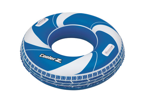 Bestway Inflatable Hydro-Force Swim Ring - BestwayEgypt