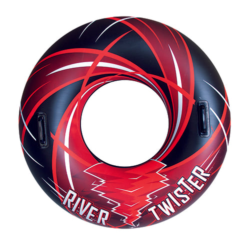 Bestway River Twister Rubber Ring - BestwayEgypt