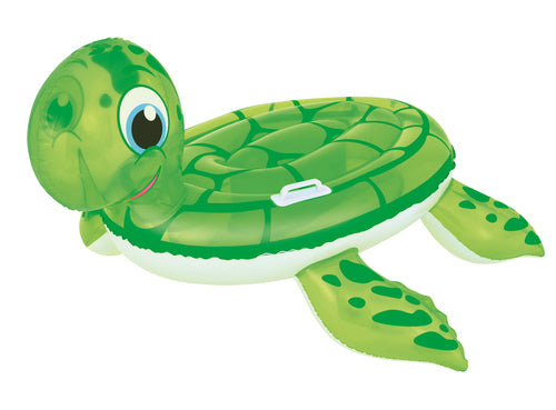 Bestway Inflatable Turtle - BestwayEgypt