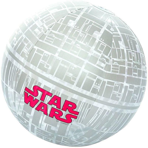 Star Wars Inflatable Water Ball 61 CM