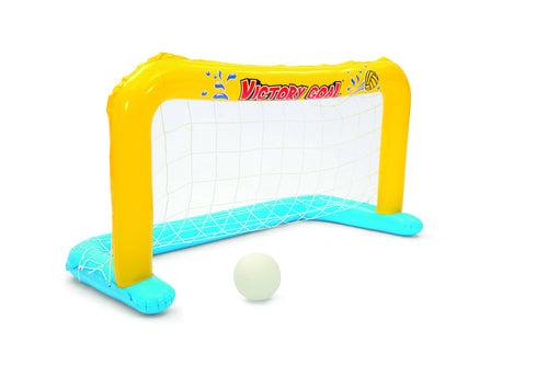 Bestway Inflatable Water Polo Frame - BestwayEgypt