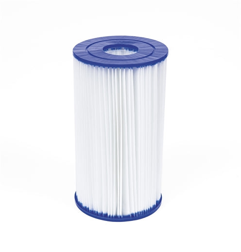 Flowclear™ Filter Cartridge(IV) - BestwayEgypt