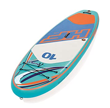 Bestway Hydro-Force Inflatable Paddleboard 305cm - BestwayEgypt
