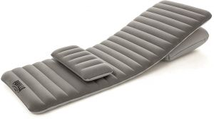 Bestway Pavillo Outdoor Airbed 191x70x105 cm - BestwayEgypt