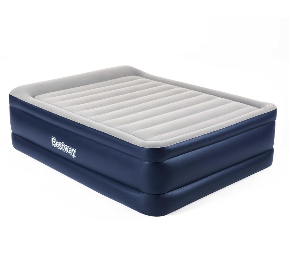 Bestway Queen 61cm Inflatable Air Bed. - BestwayEgypt