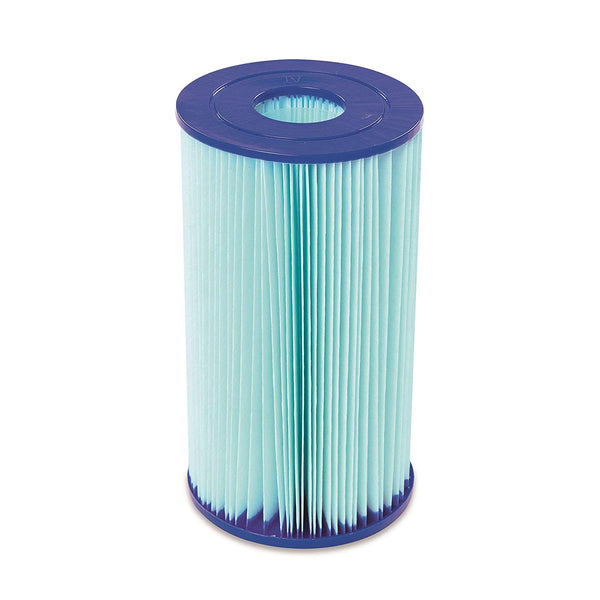 Flowclear Antimicrobial Filter Cartridge(IV) - BestwayEgypt