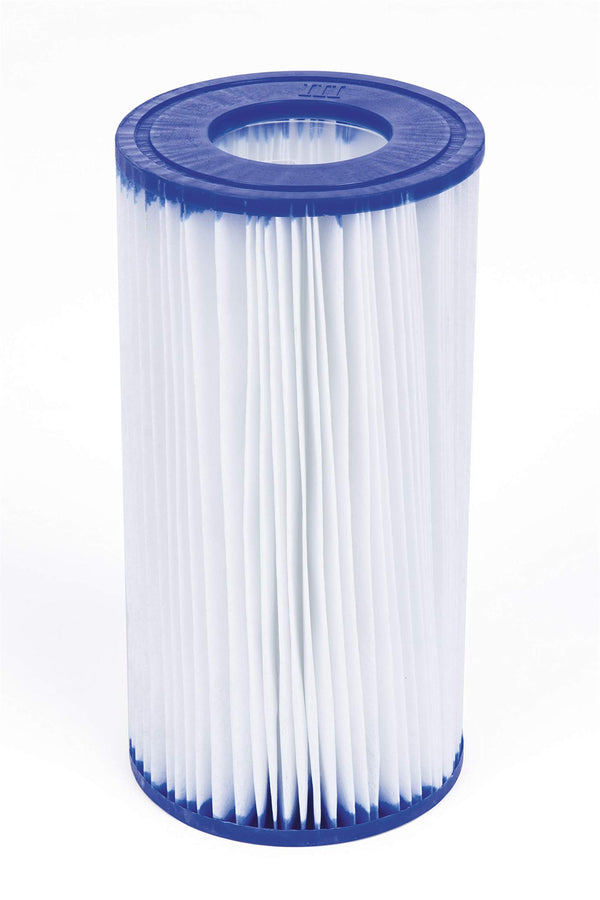 Bestway - Filter Cartridge III - BestwayEgypt