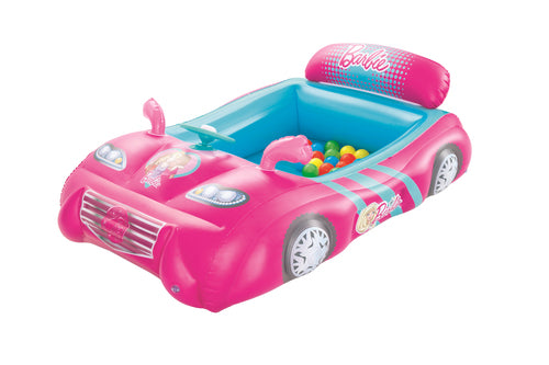 Bestway Sports Car Ball Pit - BestwayEgypt