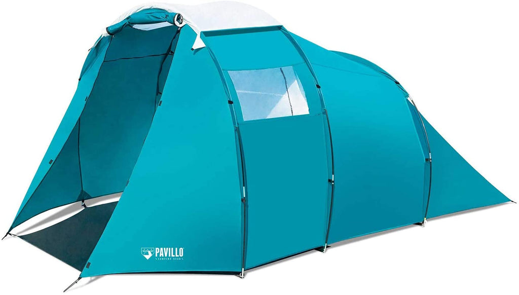Pavillo Family Dome 4 Tent - BestwayEgypt