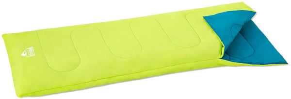 Bestway Pavillo Sleeping Bag 180m x 75, Multi-Colour - BestwayEgypt