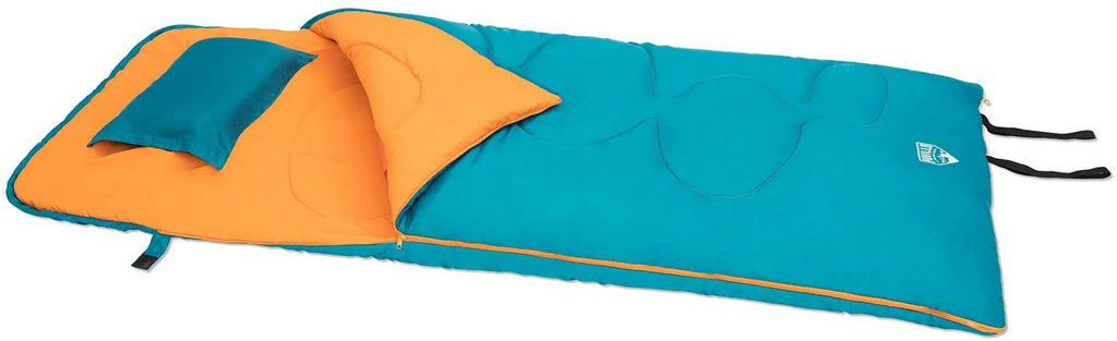 Pavillo 2.05m x 90cm Evade 5 Sleeping Bag - BestwayEgypt