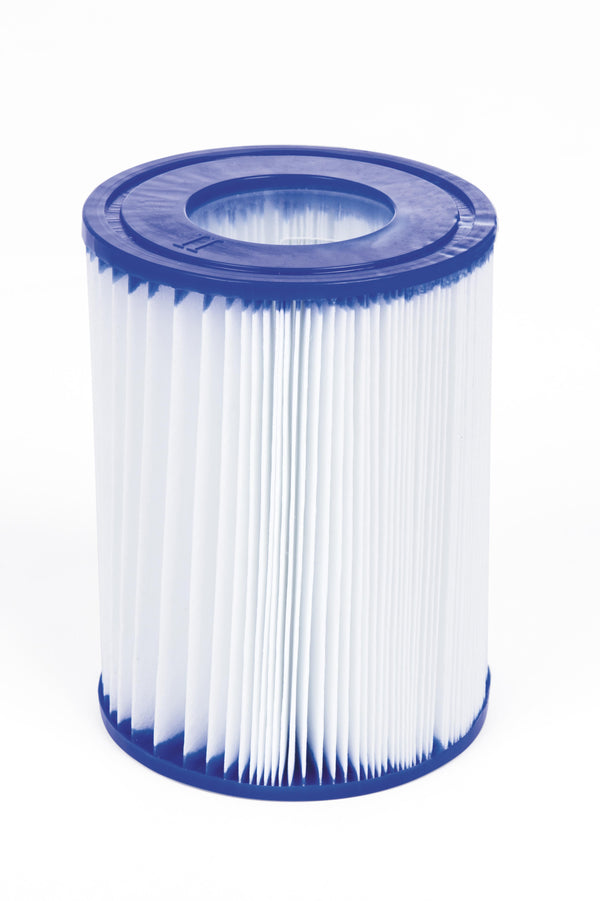 Flowclear Filter Cartridge(II) - BestwayEgypt