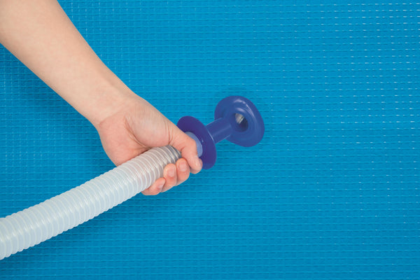 Flowclear AquaClean Pool Cleaning Kit - BestwayEgypt