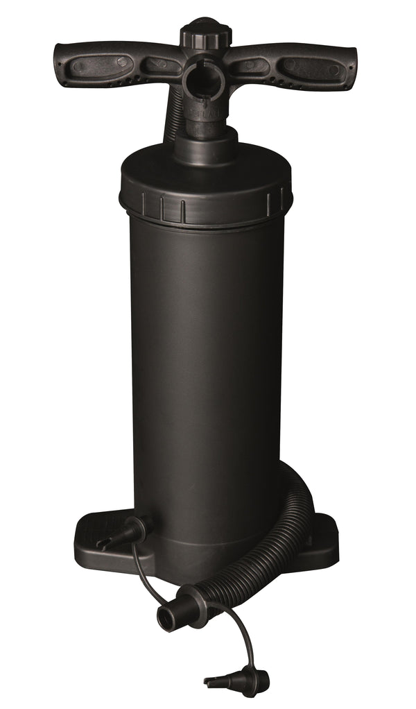 Air Hammer 37cm Inflation Pump - BestwayEgypt