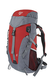 Pavillo Dura-Trek 45L Backpack - BestwayEgypt