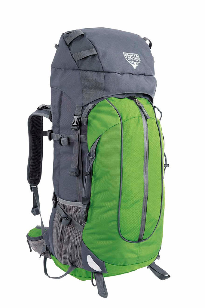Pavillo FlexAir 45L Backpack - BestwayEgypt
