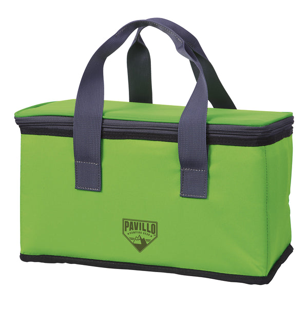 Pavillo Quellor 15L Cooler Bag - BestwayEgypt