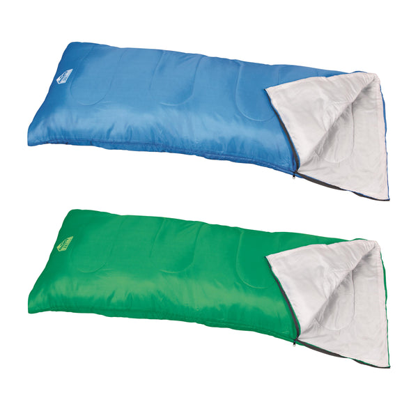 Pavillo 1.80m x 75cm Evade 200 Sleeping Bag - BestwayEgypt