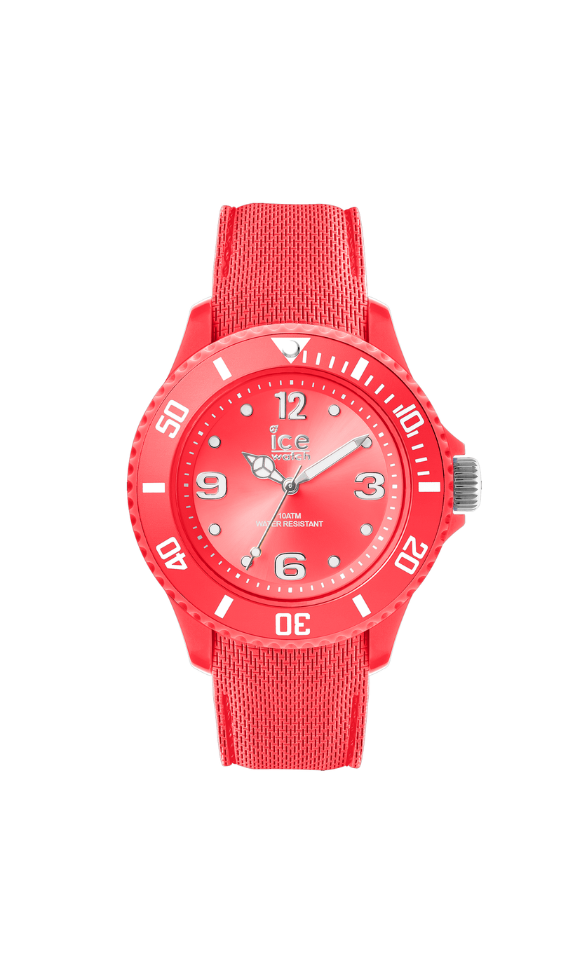 ICE sixty nine - Coral - Small