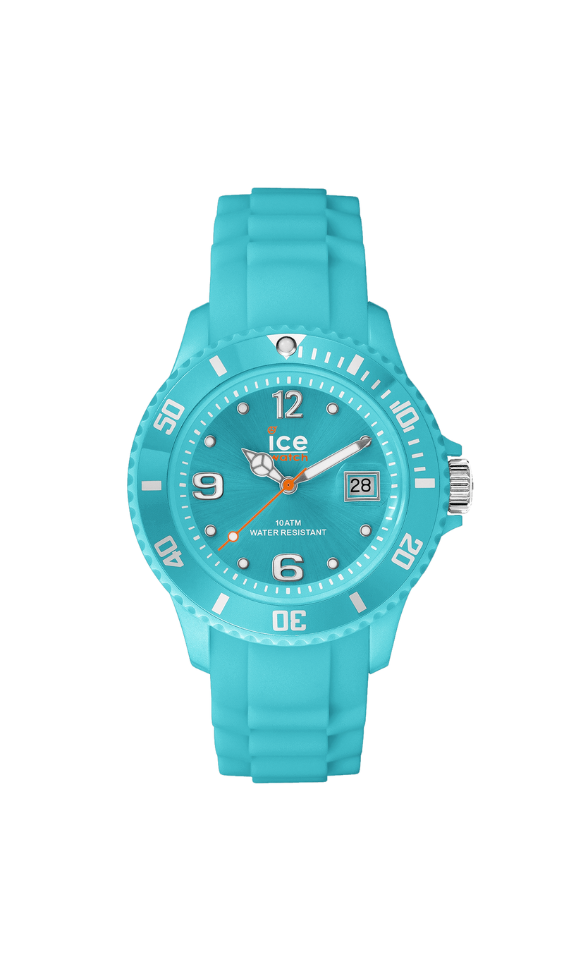 ICE forever - Turquoise - Medium