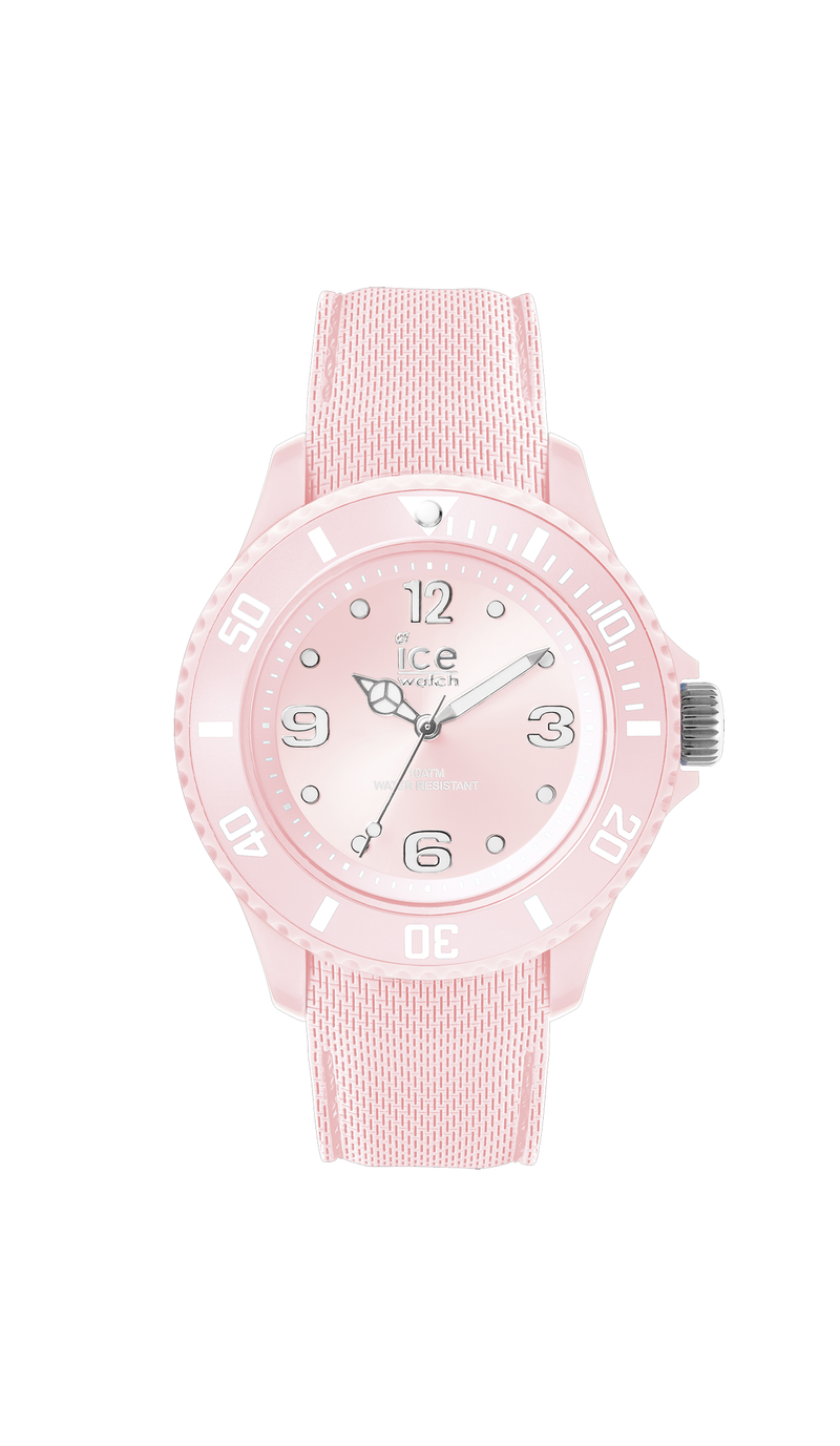 ICE sixty nine - Pastel pink - Small