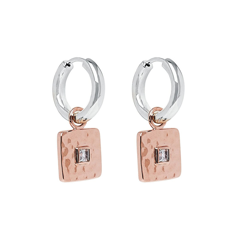 Najo Tribute Earring - Duffs Jewellers