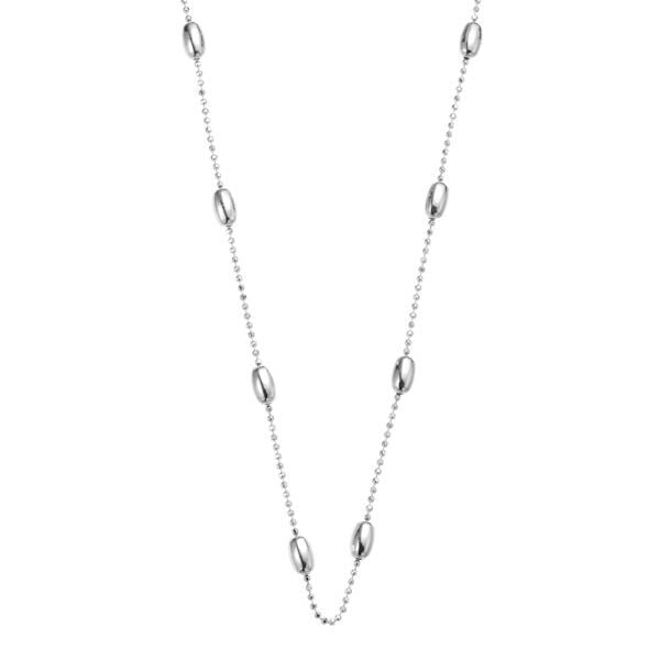 Najo Acapulco Asp Necklace - Duffs Jewellers