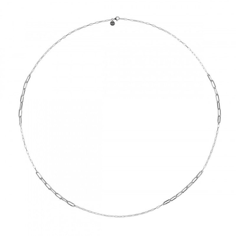 Najo Chancery Necklace - Duffs Jewellers