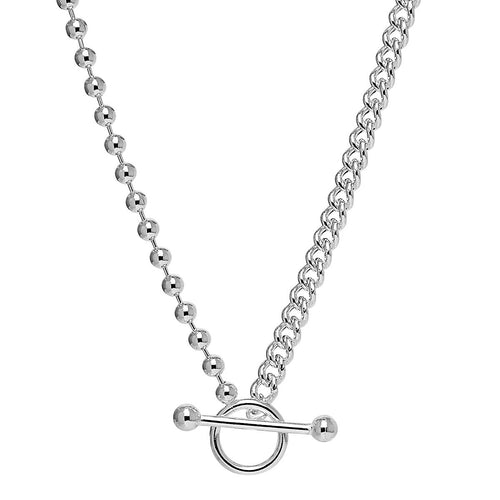 Najo Fossick Necklace - Duffs Jewellers