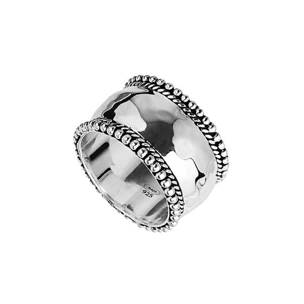 Najo Djuna Ring - Duffs Jewellers