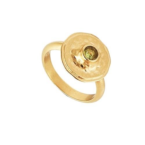 Najo Pompeii Ring - Duffs Jewellers