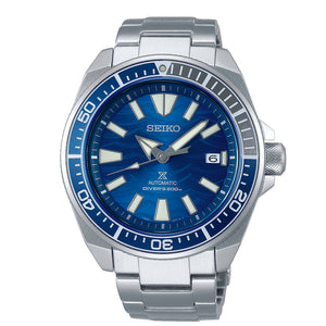 Gents Prospex Automatic Divers Watch