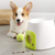 Pet Dog Tennis Ball Launcher Toy