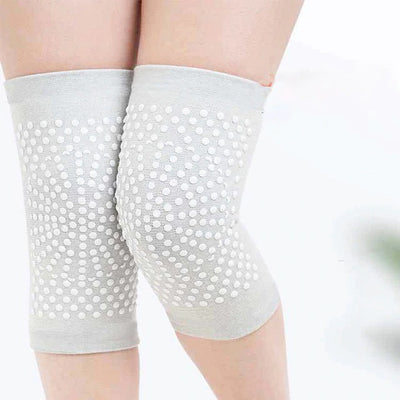 Self Heating Knee Support