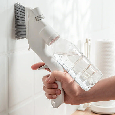 Household Multifunctional Cleaner